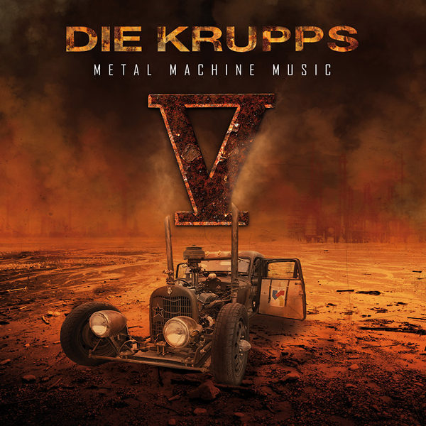 die_krupps_v_metal_machine_music