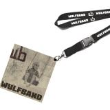 wulfband_3trackminicd