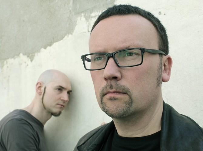 Zoon Politicon tillbaka med ny singel - och video