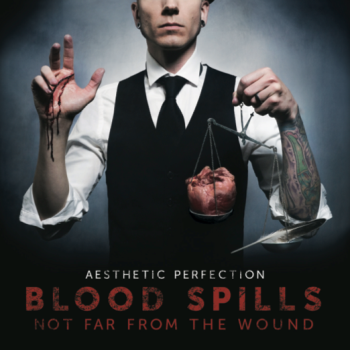 aesthetic_perfection_blood_spills_not_far_from_the_wound