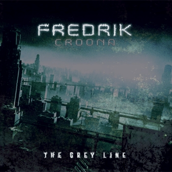 fredrik_croona_the_grey_line