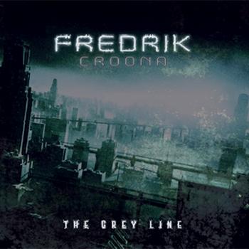 fredrik_croona_the_grey_line
