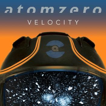 atomzero_velocity