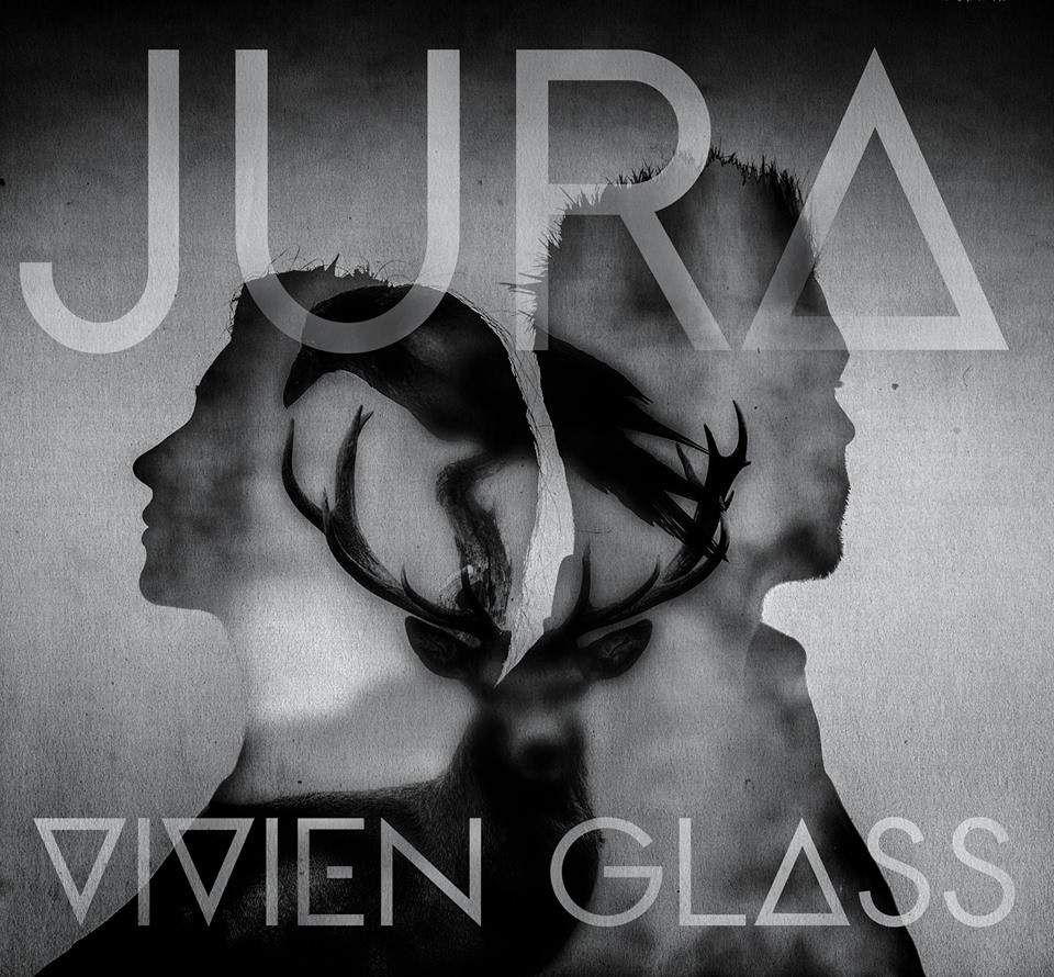 vivien_glass_jura