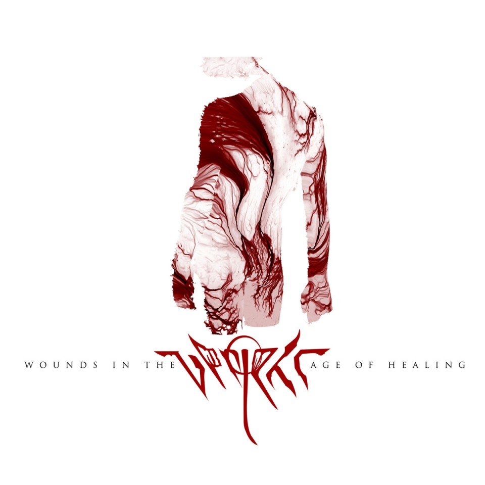 vprojekt_wounds_in_the_age_of_healing