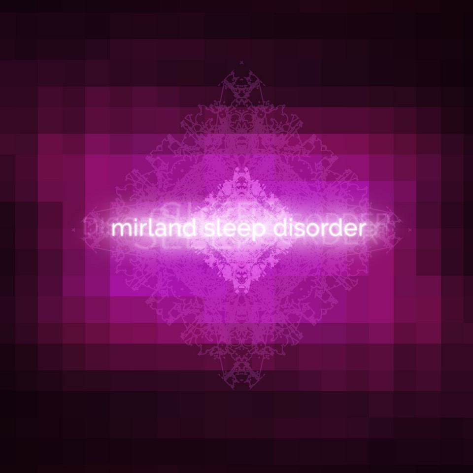 mirland_sleep_disorder