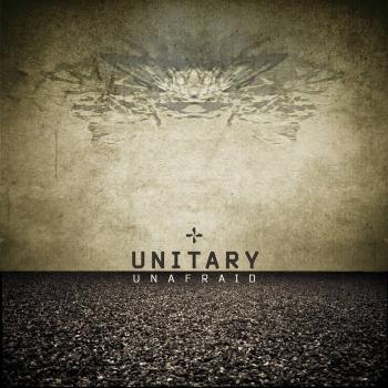 unitary_unafraid