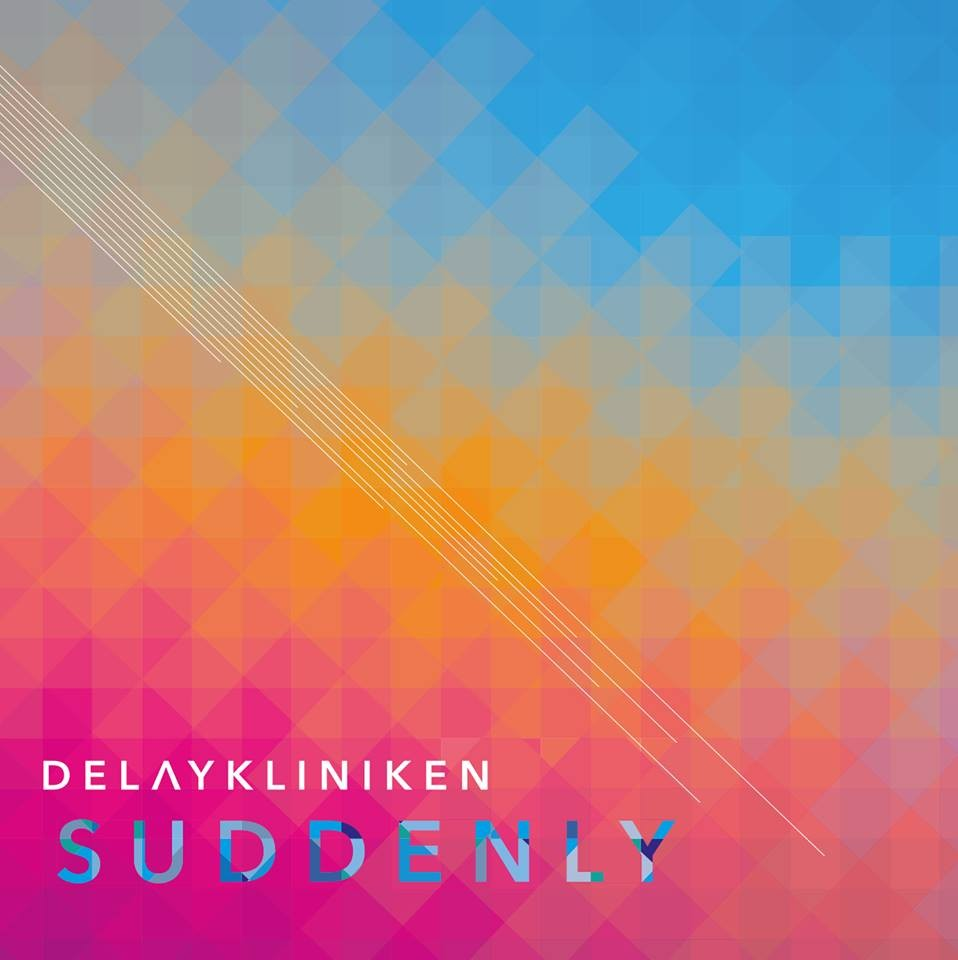 delaykliniken_suddenly