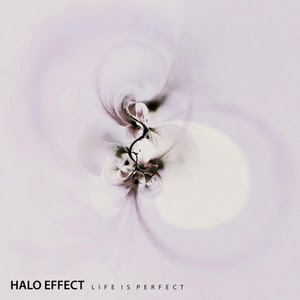 halo_effect_life_is_perfect