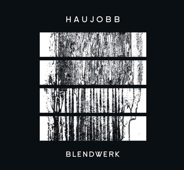 haujobb_blendwerk