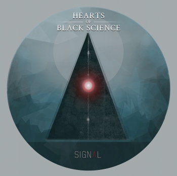 heart_of_black_science_signal