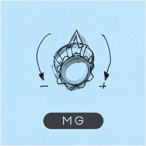 mg_mg_ep