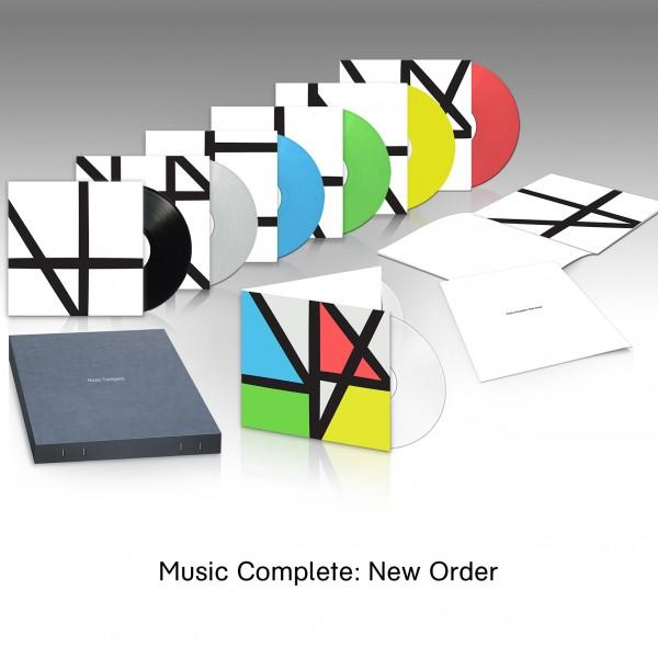 new_order_music_complete_vinyl_box