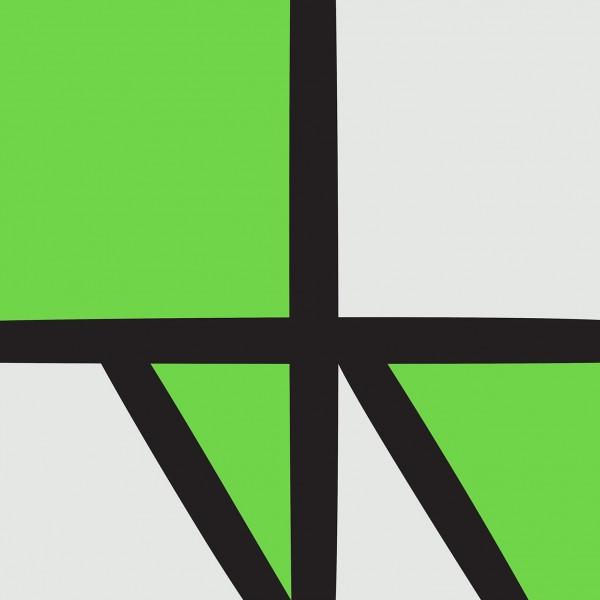new_order_restless_vinyl