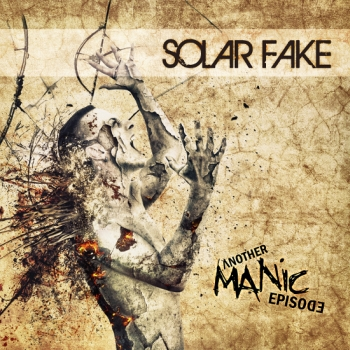 solar_fake_another_manic_episode