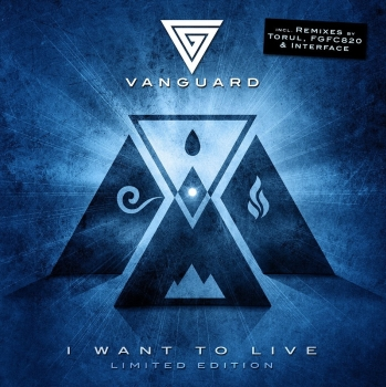 vanguard_i_want_to_live