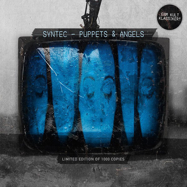 Syntec_Puppets_&_angels