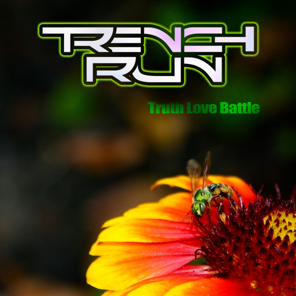 TrenchRun_TruthLoveBattle_Front_Cover_Square_RGB