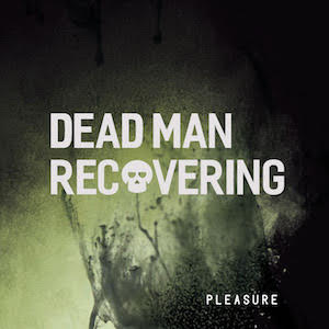 dead_man_recovering_pleasure