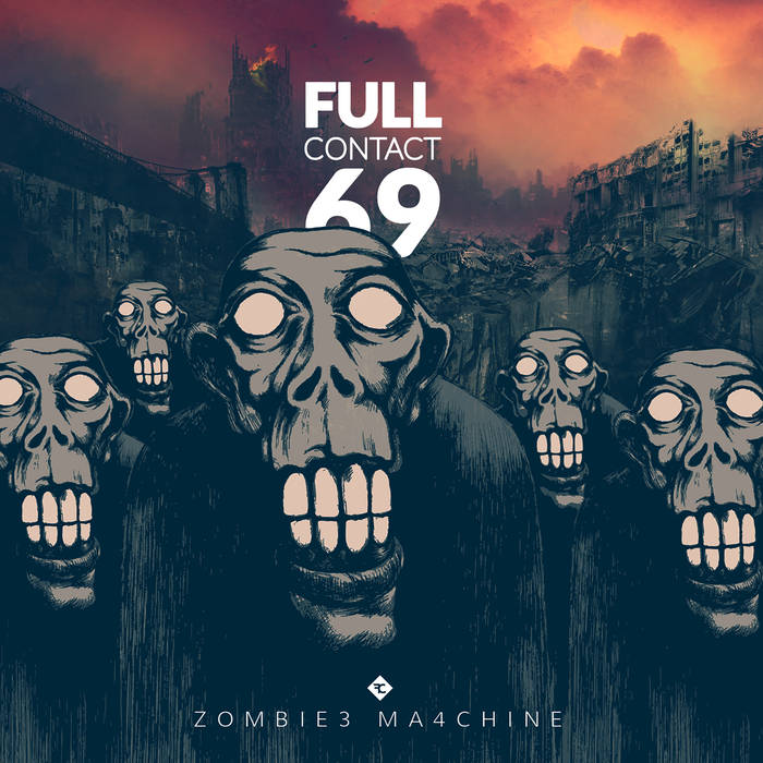full_contact_69_zombie_machine