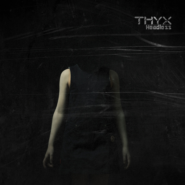 thyx_headless
