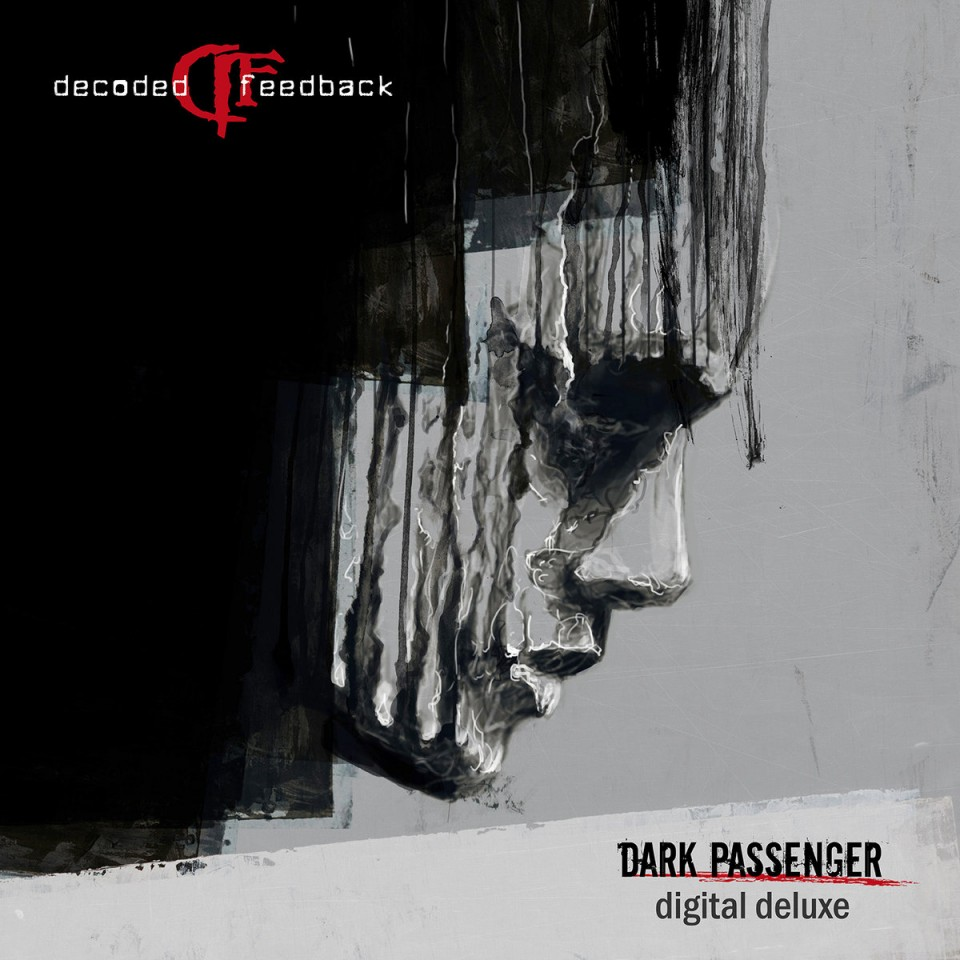 decoded_feedback_dark_passenger