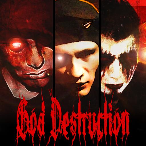 god_destruction