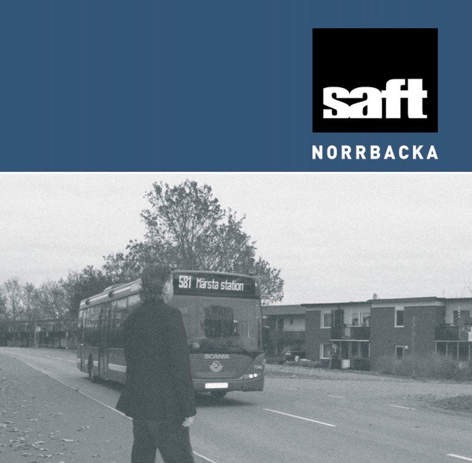 saft_norrbacka