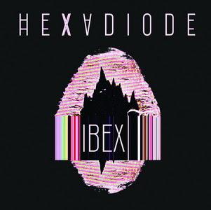 hexadiode_ibex