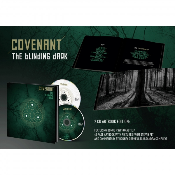 covenant-theblindingdark_book