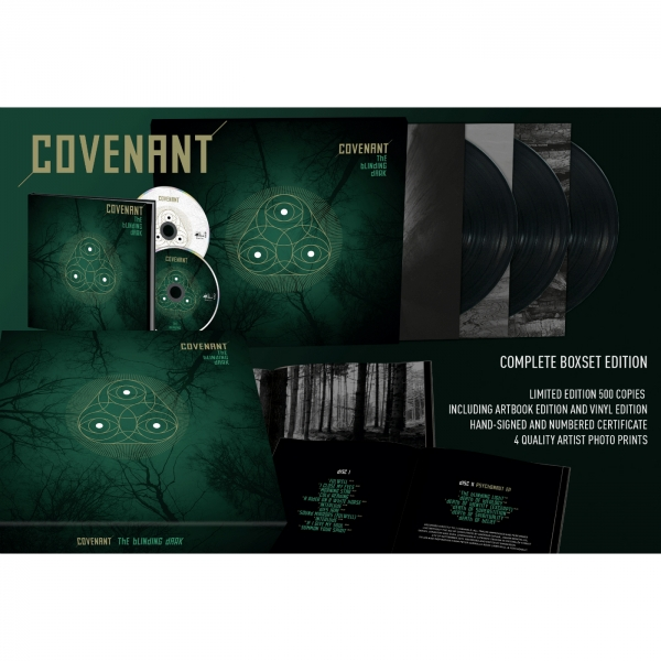 covenant-theblindingdark_complete