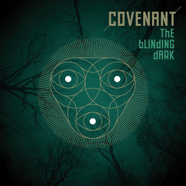 covenant_the_blinding_dark