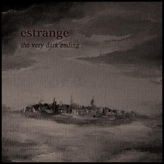 estrange_the_very_dark_ending