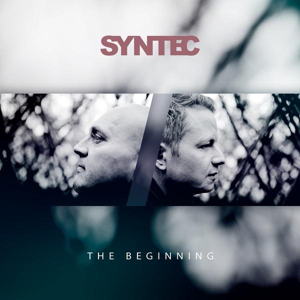 syntec_the_beginning