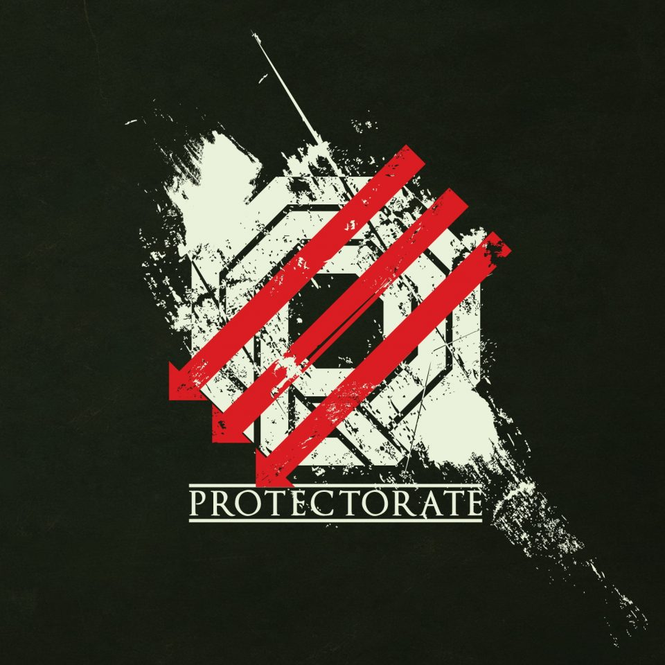 protectorate-protectorate-2016