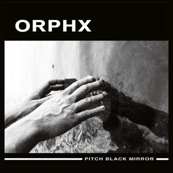 orphx_pitch_black_mirror