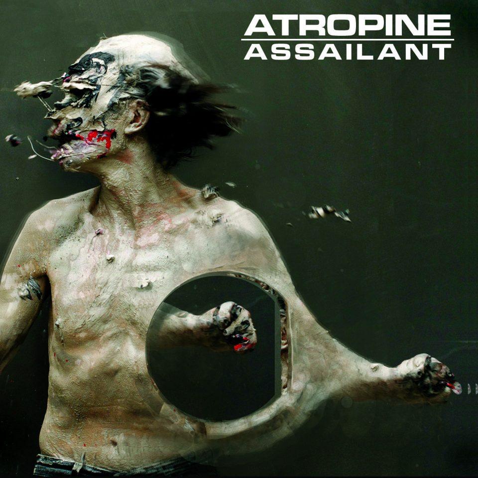 atropine-assailant-2016