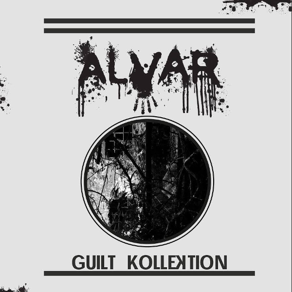 alvar_guilt_kollektion