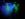 Amphi-17-Diorama-1