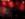 Amphi-17-Diorama-3