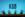 Kraftwerk-1