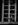 Kraftwerk-4885