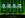 Kraftwerk-4888