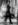 Leaether Strip-7294-2
