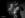 Light Asylum-0657