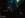 Severe Illusion-3946
