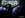 Severe Illusion-4109
