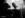Severe Illusion-4148