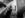 Tyske Ludder-4355