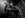 Underviewer-6720-2